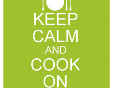 keep-calm-and-cook-on1