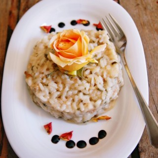 risotto-alle-rose-005-550x827