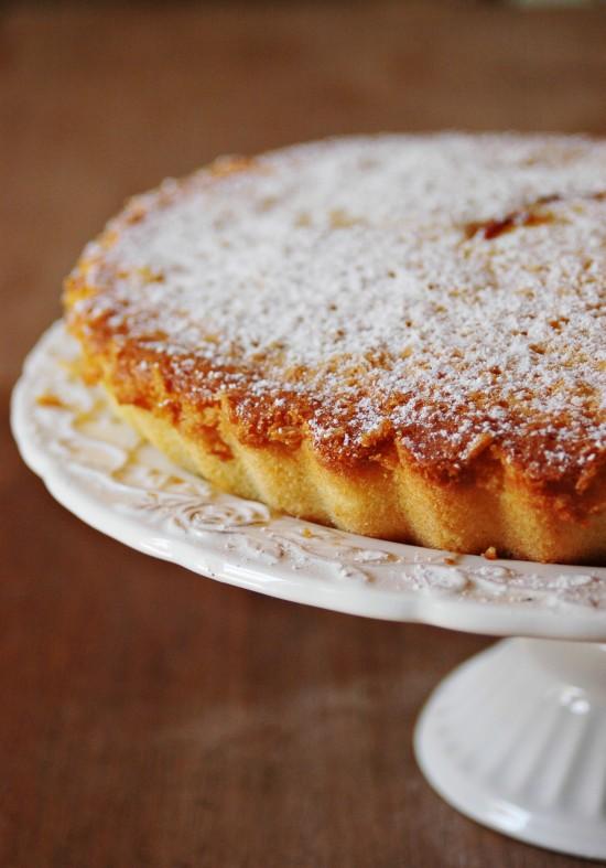 torta-di-pesche-004-550x787