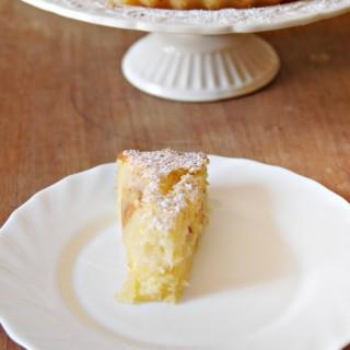 torta-di-pesche-005-550x827