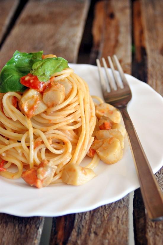 spaghetti-capesante-004-550x827