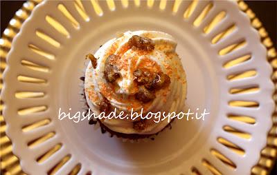 cupcake-zucca-banana-noci-caramellate