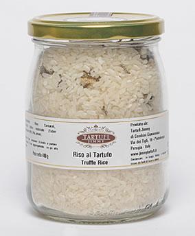 riso-al-tartufo-risotto