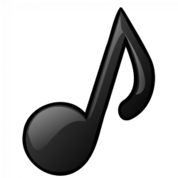 nota-musicale_17-312145727
