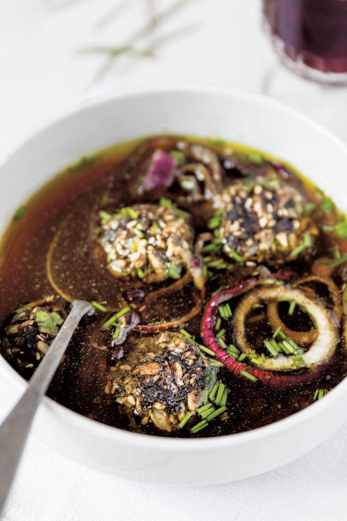 zuppa-cipolla