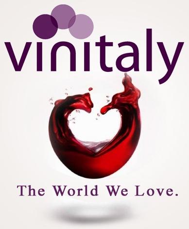 vinitaly_20132
