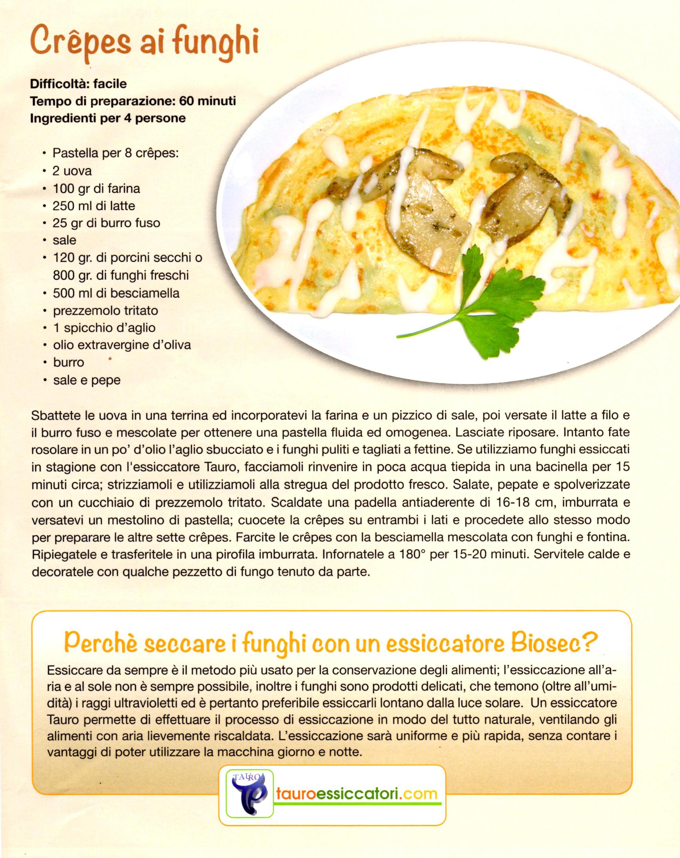 ricetta-funghi1