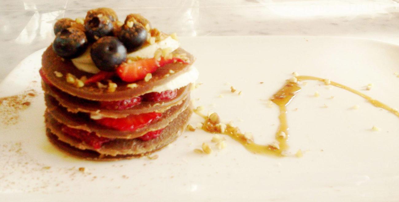 pancake_mk1