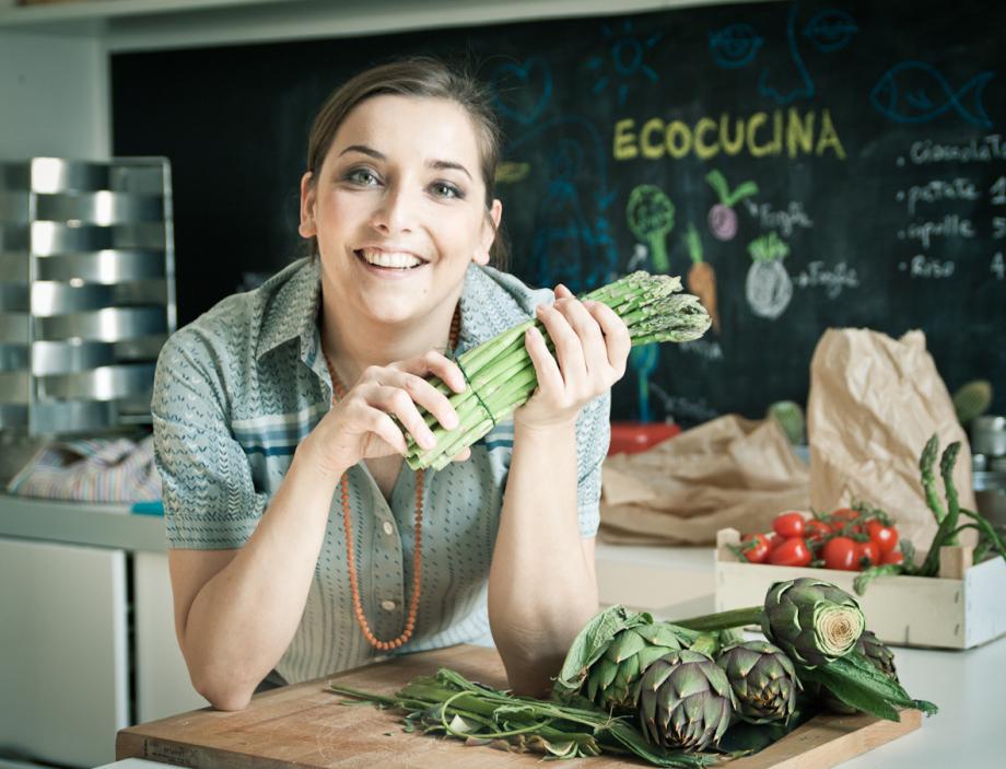 lisa-asparagi