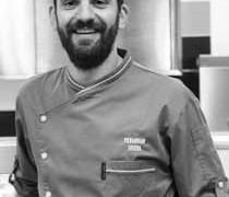 piergiorgio-siviero-ristorante-lazzaro