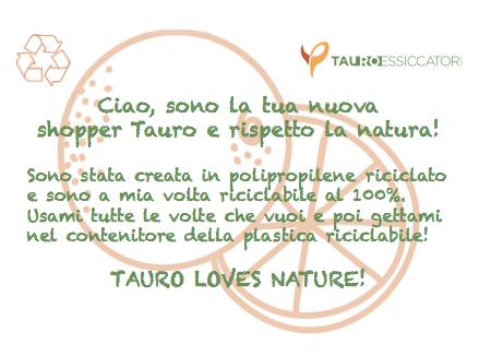love-nture1