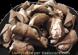 cannoli-siciliani-ricetta-essiccatore.png