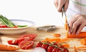cucina_base