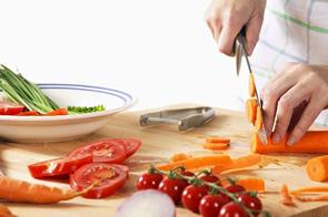 vota archivi - in cucina con biosec - Basi Di Cucina
