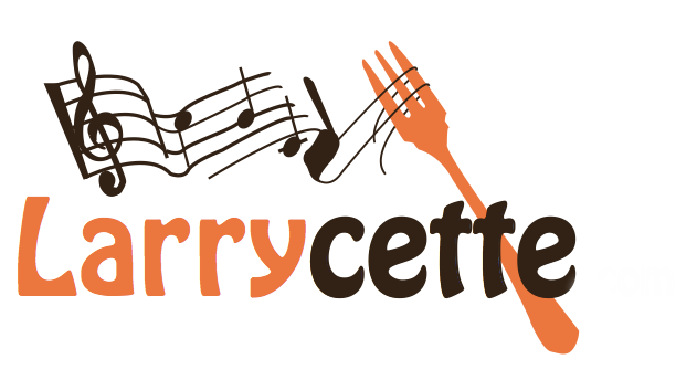 logo-larrycette-ori