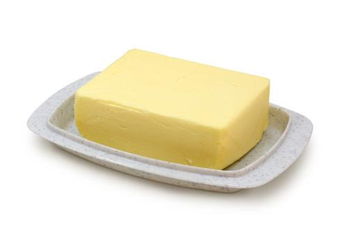 maslo1