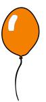 palloncini03