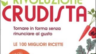 la-rivoluzione-crudista-libro-75771
