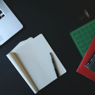 startup-stock-photos
