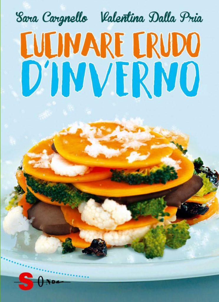 Cucinare-Crudo-Inverno-800x1102