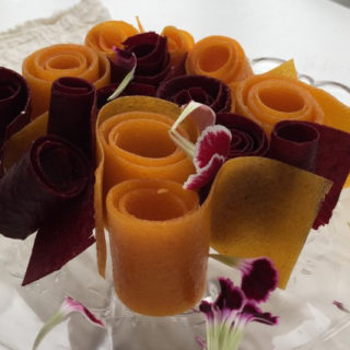 caramelle maugeri