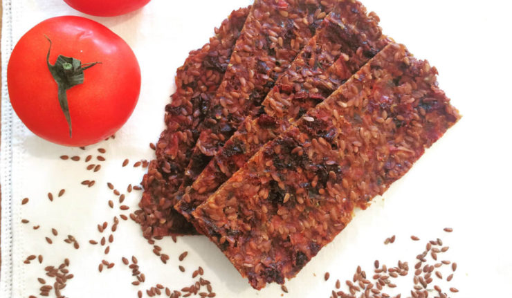 crackers-cavasansdire