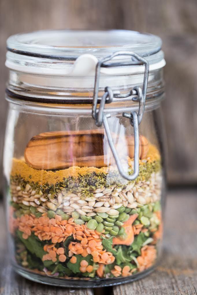vasetto-preparato-minestra