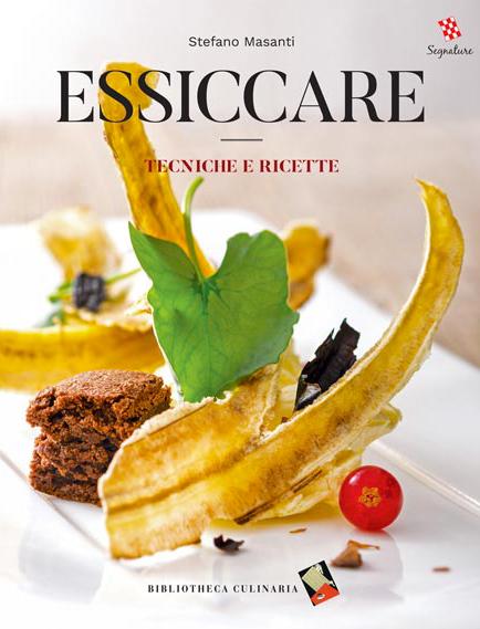 essiccare_blog