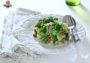 broccoli marinati con essiccatore