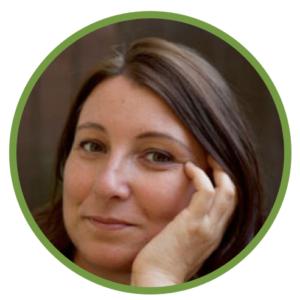 Sara Cargnello nutrizionista