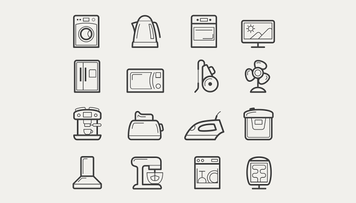 Climatic_equipment