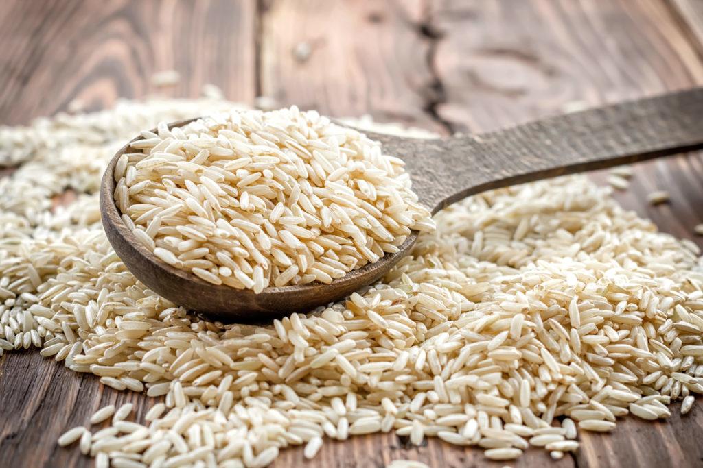riso-fagioli-essiccato