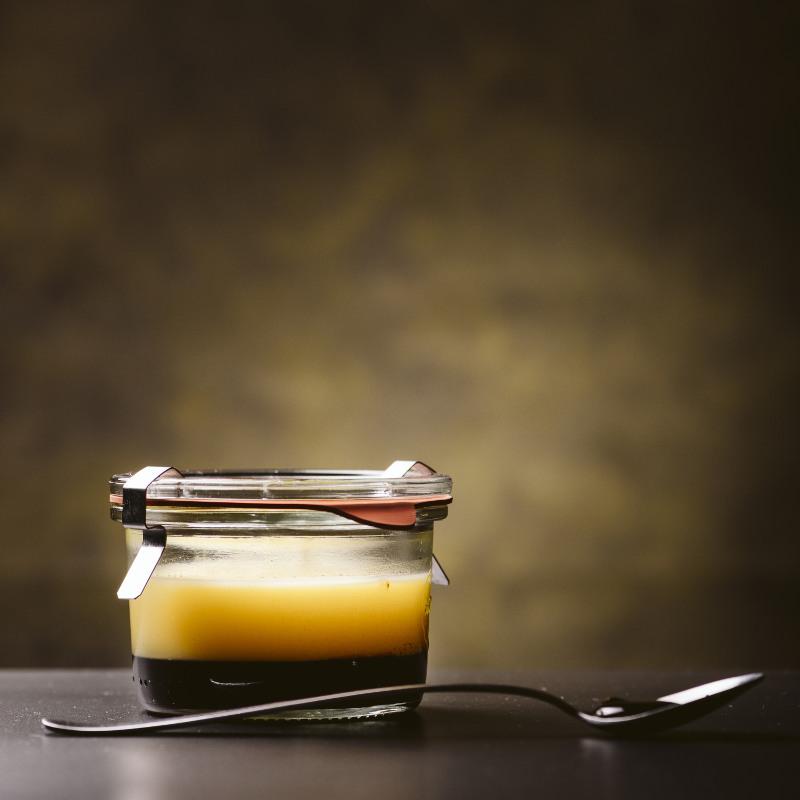 Chef dalicandro - infusioni in grasso - tauro essiccatori - burro alla melassa - ph marcella cistola (3)