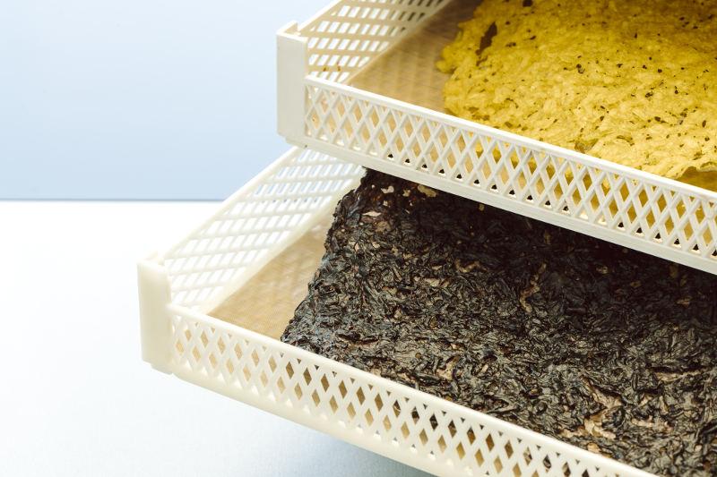 Chef dalicandro - soffiatura - cereali - biosec - ph marcella cistola (1)