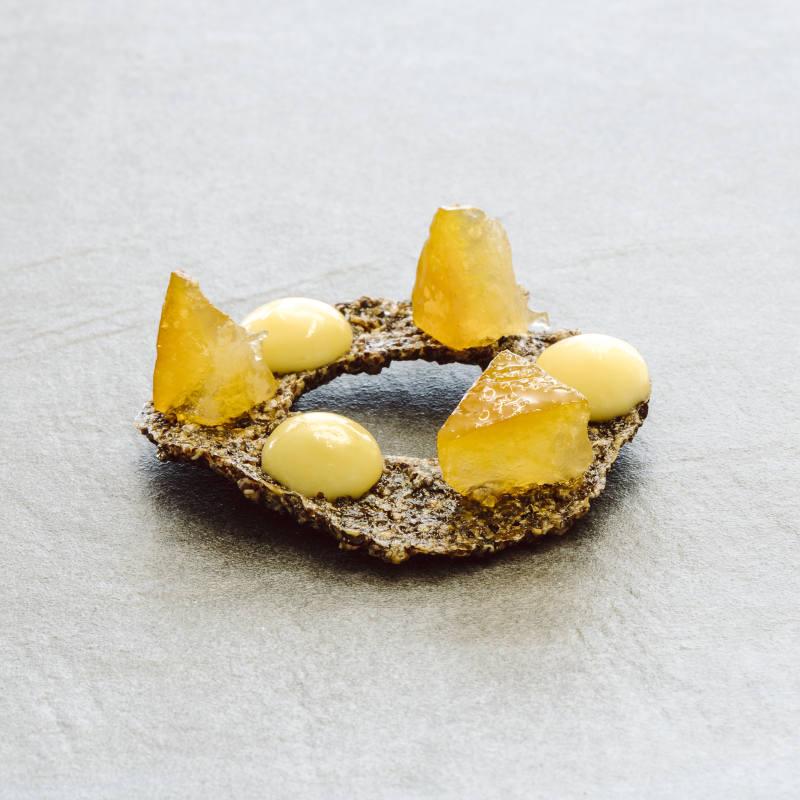 Chef dalicandro - soffiatura - cereali - biosec - ph marcella cistola (10)