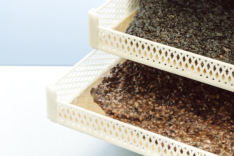 Chef dalicandro - soffiatura - cereali - biosec - ph marcella cistola (2)
