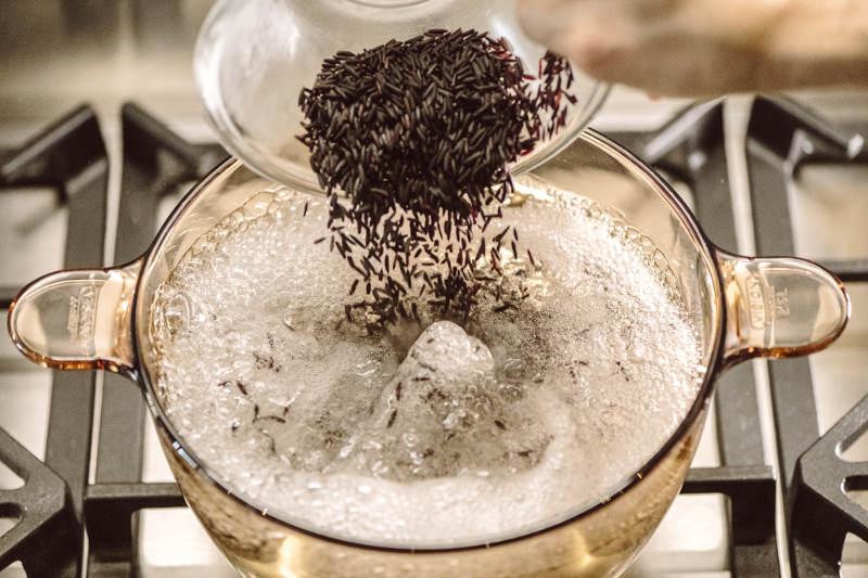 Chef dalicandro - soffiatura - cereali - biosec - ph marcella cistola (3)
