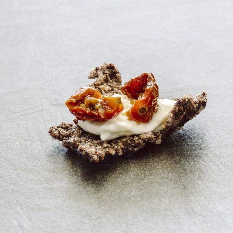 Chef dalicandro - soffiatura - cereali - biosec - ph marcella cistola (9)