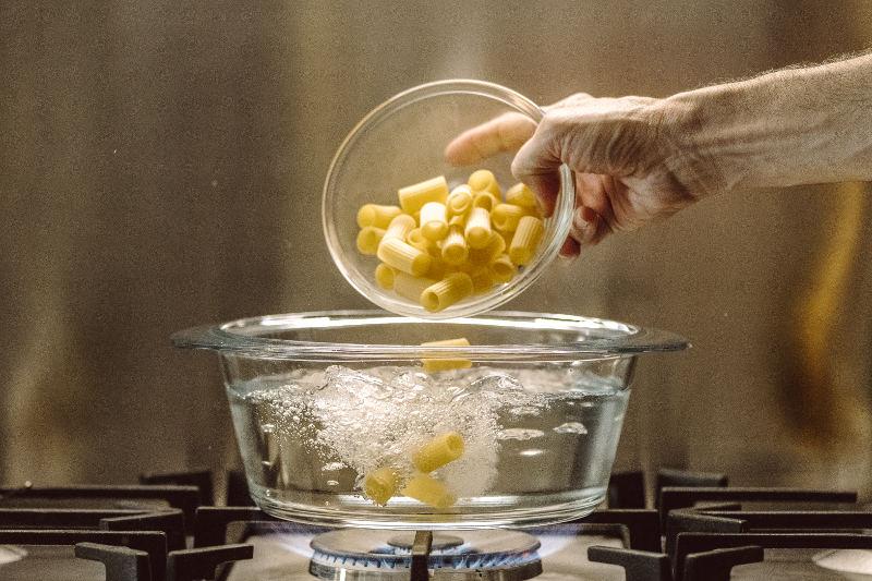 chef dalicandro - soffiatura - pasta - biosec - marcella cistola 7 (1)