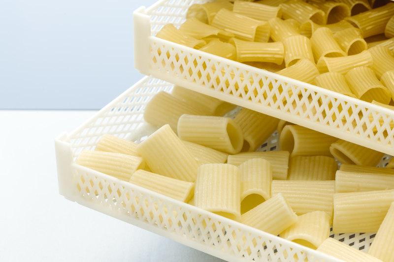 chef dalicandro - soffiatura - pasta - biosec - marcella cistola 7 (4)